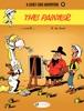 Lucky Luke - Volume 51 - The Painter