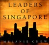 Leaders Of Singapore