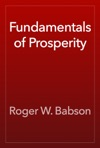 Fundamentals Of Prosperity