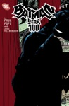 Batman Year 100 2006- 2