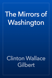 The Mirrors of Washington book