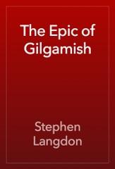 The Epic of Gilgamish