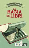 La magia dei libri
