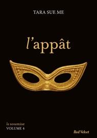 LAPPâT - LA SOUMISE VOL. 4