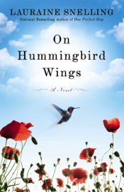 On Hummingbird Wings PDF Download