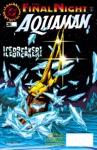 Aquaman 1994- 26