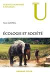 Cologie Et Socit