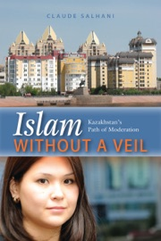 Islam Without a Veil PDF Download