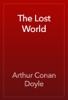 Arthur Conan Doyle - The Lost World 앨범 사진