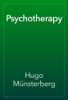 Hugo Münsterberg - Psychotherapy artwork