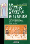 Las Recetas De La Monja