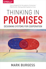 Thinking in Promises