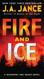 Fire and Ice PDF Download