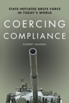 Coercing Compliance