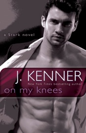 On My Knees PDF Download