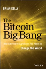 The Bitcoin Big Bang