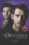 The Originals The Loss