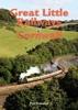 Great Little Railways Of Cornwall