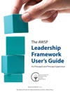 The AWSP Leadership Framework Users Guide