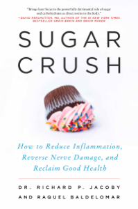 Sugar Crush Summary