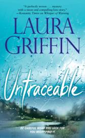 Untraceable book