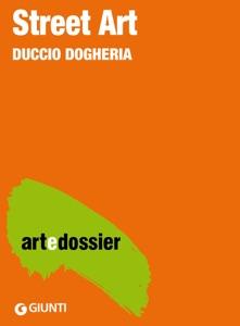 Street Art da Duccio Dogheria
