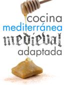 Cocina mediterránea medieval
