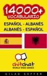 14000 Espaol - Albans Albans - Espaol Vocabulario