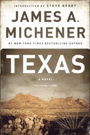 Texas PDF Download