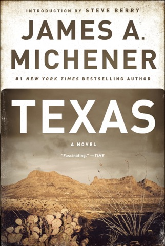 Texas PDF Download