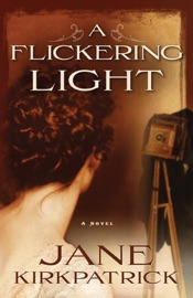A Flickering Light PDF Download