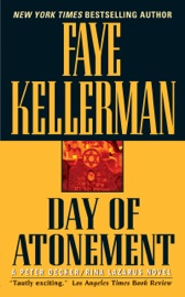 Day of Atonement PDF Download