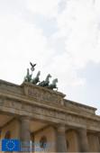 Un parcours dans Berlin : à la découverte du totalitarisme