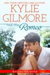 Not My Romeo