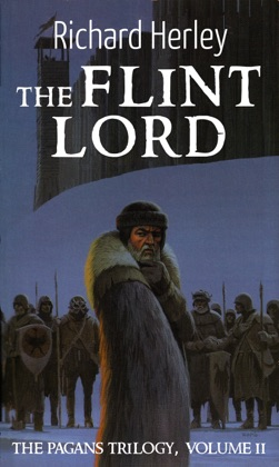 The Flint Lord image