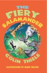 The Fiery Salamander