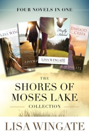 Shores of Moses Lake Collection PDF Download
