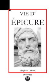 Vie d'Epicure