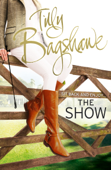 The Show Book Cover