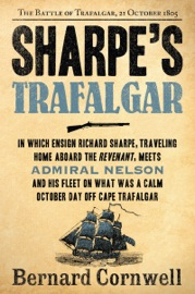 Sharpe's Trafalgar PDF Download