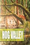 Hog Valley