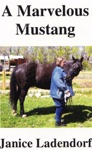 A Marvelous Mustang Tales From The Life Of A Spanish Horse