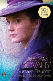 Madame Bovary PDF Download