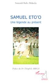 Download Samuel Eto'o