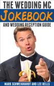 The Wedding MC Jokebook