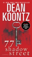 77 Shadow Street (with bonus novella The Moonlit Mind) ebook Download