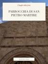 Parrocchia Di San Pietro Martire