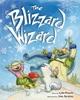The Blizzard Wizard (Enhanced Edition)