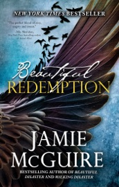 Beautiful Redemption: A Novel PDF Download