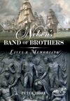 Nelsons Band Of Brothers
